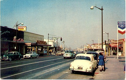 """sw-stockton-pacificave • <a style=""""font-size:0.8em;"""" href=""""http://www.flickr.com/photos/18435608@N00/4761327130/"""" target=""""_blank"""">View on Flickr</a>"""
