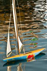 trailing heart (pinksugarface) Tags: seattle woodboat woodboatfair