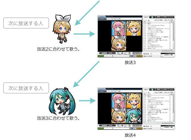 skype_s02