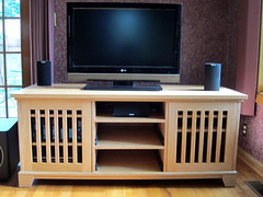 IMG_0748: TV Cabinet