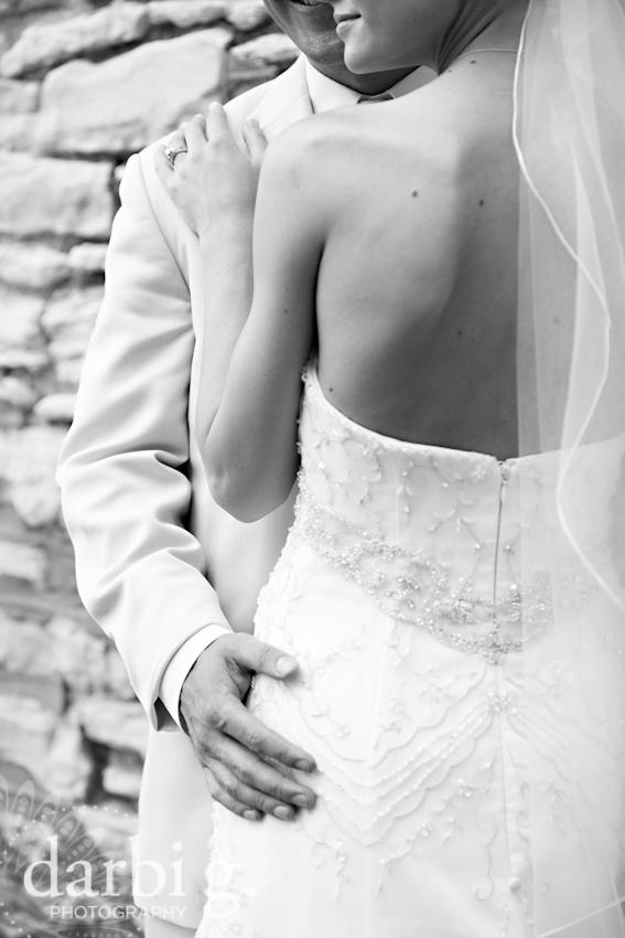 DarbiGPhotography-St Louis Kansas City wedding photographer-E&C-144