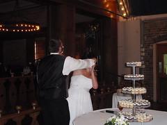 cupcake smashing (2)