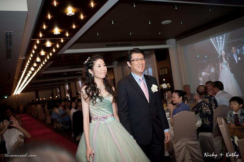 nicky+kathy@世貿33 - no.049(taiwanwed.com)