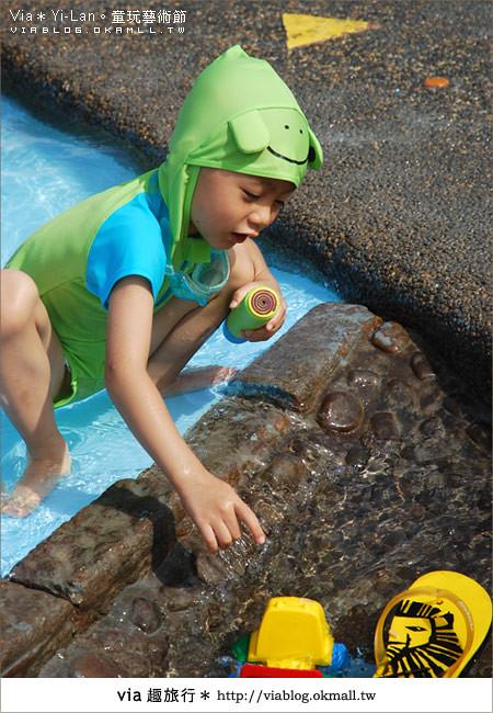 【2010宜蘭童玩節】童玩節回來了!via帶你玩宜蘭童玩節19
