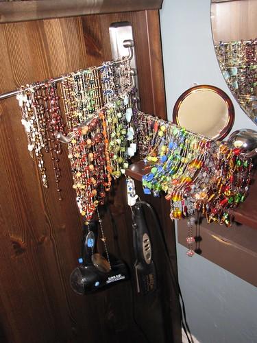 jewelry storage 2