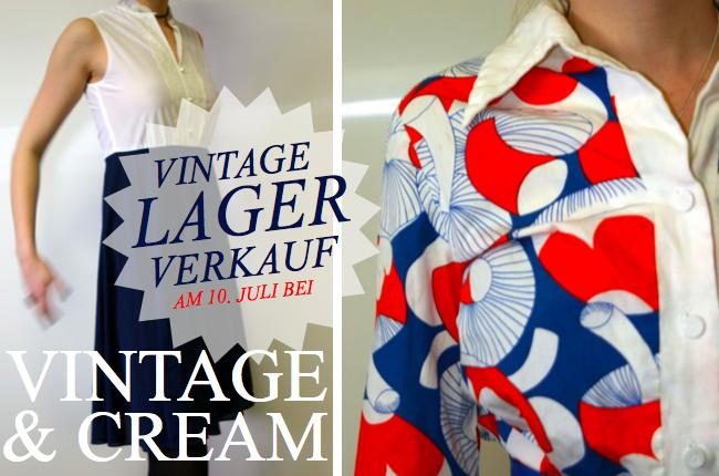 100706_Vintage&Cream.001