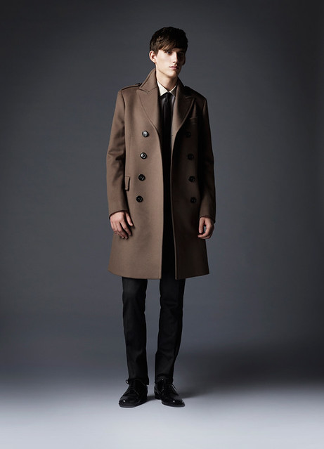 Sebastian Brice0041_Burberry London AW10(Burberry)