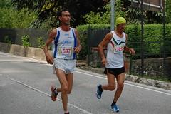 DSC_0116 (Pistoia-Abetone) Tags: by giorgio abetone santoni