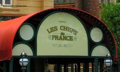 IMG_3526-WDW-EPCOT-LES-CHEFS-DE-FRANCE