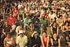 Menschenmenge 2
