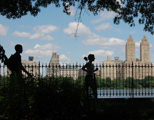 running-silhouette-central-park.jpg