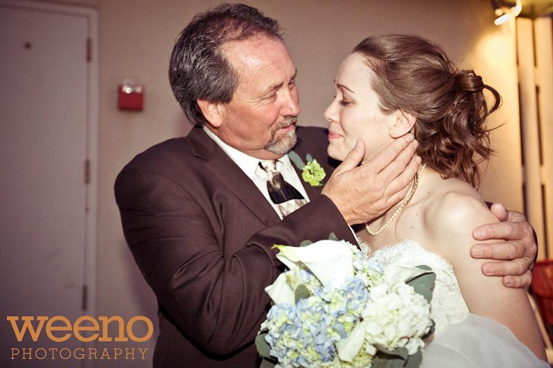 Shaw wedding Blog (19 of 34)