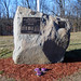 Paterson Vietnam War Memorial