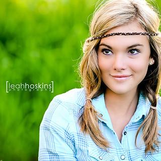 .brown-eyed girl. {explored}