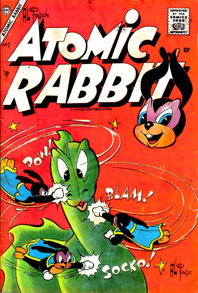 atomicrabbit07_01
