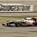 Lewis Hamilton - McLaren - F1 Qualifying British GP 2010