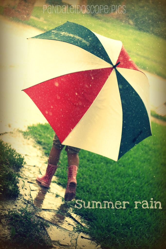 PP-SummerRain