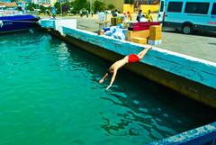 صور من تركيا (°~*¤®§(*§  موج البحر §*)§®¤*~°) Tags: شطر حفظته