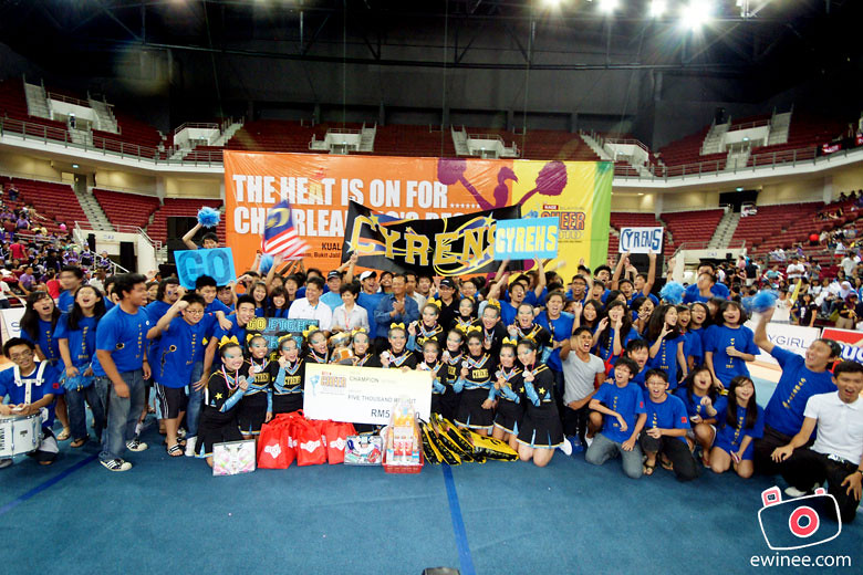 CYRENS-WON-CHEER-2010