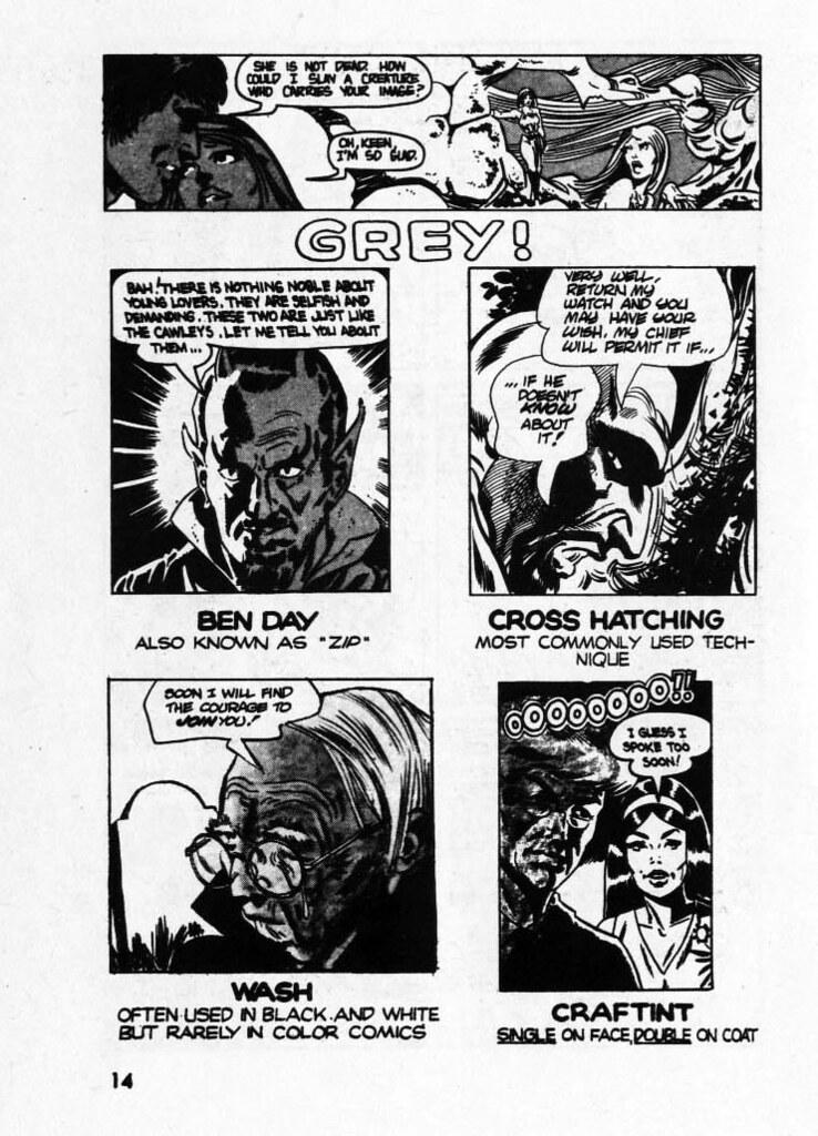 comicbookguide_14