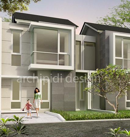 Rumah Modern Minimalis on Rumah Minimalis Modern  Interior Rumah  Renovasi Rumah  Bangun Rumah