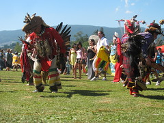 2010_July_Capilano_PowWow 033