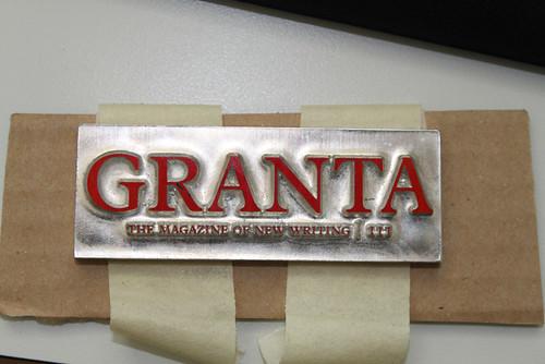 granta6