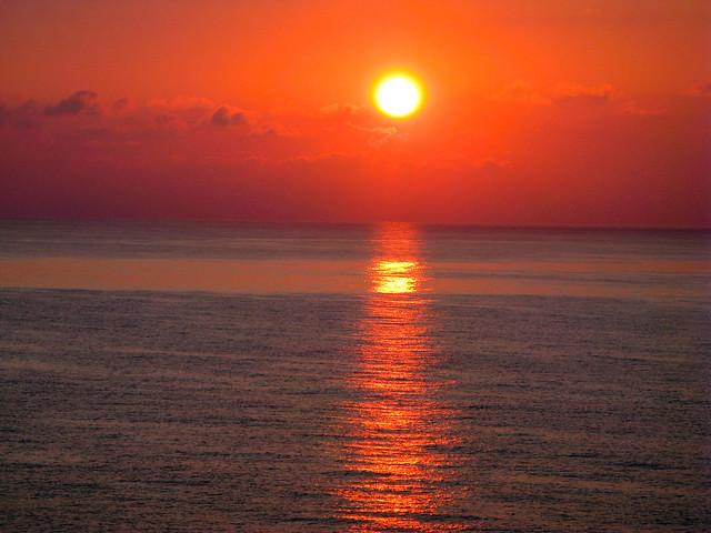 sunset-2665
