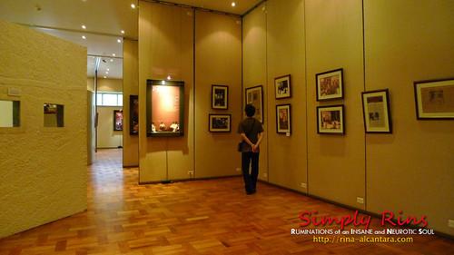 Aquino Museum 088