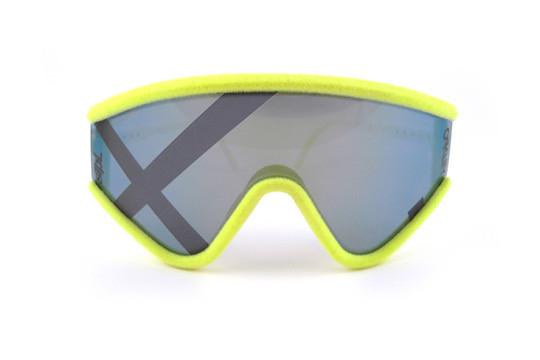 "Oakley x STPL – Eyeshade ""Tennis"" Edition"