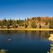 Allison Lake Photo 16
