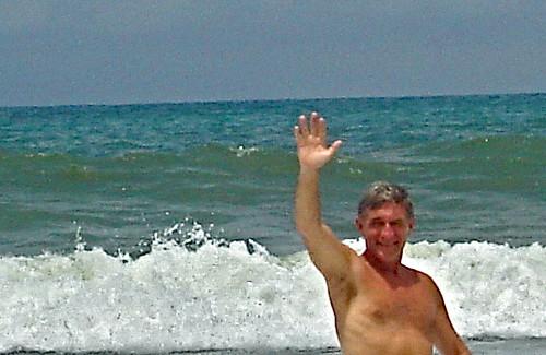 ecuador-beaches