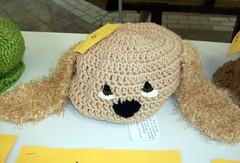 Hat_puppydog