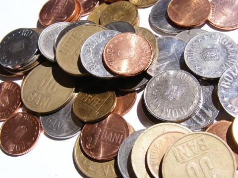 Coins-Money_Romanian-BANI-LEI_142846-480x360