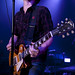 4791936001 6bca441438 s Jonny Lang   07 13 10   The Royal Oak Music Theatre, Royal Oak, MI