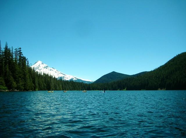 2010-07-10 lost lake 025