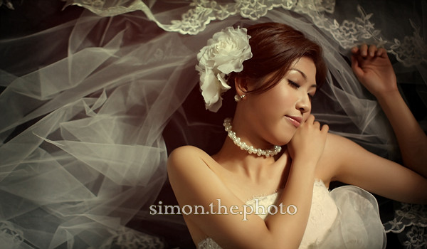 blog-jasmine-Johnson-05