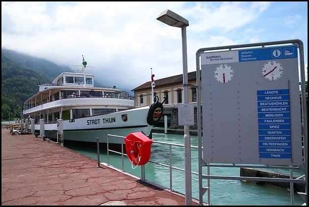 boat-cruise-harbor