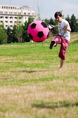 (ion-bogdan dumitrescu) Tags: picnic romania bucharest bitzi mg3218 ibdp picnicareala ibdpro wwwibdpro ionbogdandumitrescuphotography