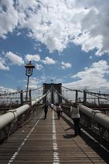 New York - Maio 2009