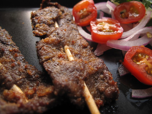 Image result for suya