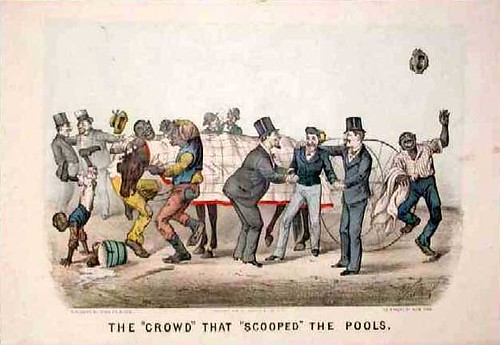 63a_Currier_&_Ives_The_Crowd_That_Scooped_The_Pools_b-4