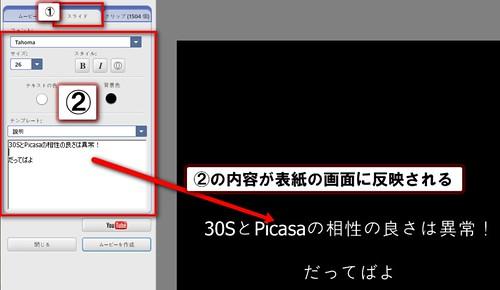 30s-picasa5