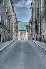 Gothenburg_0726