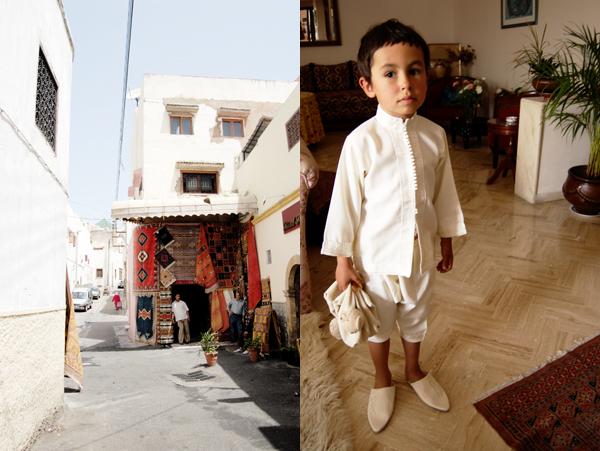 Maroc-juillet 2007 05