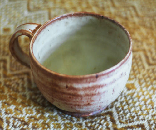 039 - mug