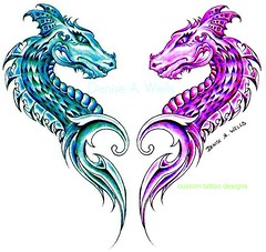 """DragonHeart"" Tribal Tattoo Design by Denise A. Wells (Denise A. Wells) Tags: girls blackandwhite detail art love beautiful tattoo lady female pencil sketch artwork women colorful pretty artist drawing girly ladys bodyart skinart techniques shading irezumi illistration sexytattoos tattoodesign dragontatoos tattooflash pinkdragon calligraphytattoo tattoodragon customlettering drunkdragon lovedragon dragonlove scripttattoo nametattoos tattoolettering exotictattoo shadingtechniques tribaltattoodesign dragontattooflash tattoodesignsforwomen dragontattoodesigns colorfuldragon deniseawells creativetattoos customtattoodesign uniquetattoodesigns finelinetattoodesign tattoodesignsforgirls girlytattoodesigns nametattooideas prettytattoodesign detailedtattooscript eleganttattoodesigns femininetattoodesigns cooltattoodesigns calligraphylettering uniquecalligraphydesign cursivetattoolettering fancycursivetattoolettering girlydragontattoo tribaldragontattoodesign prettydragontattoos pencilsketchdragondesigns exotictattoodesigns crosshatchingshading artistshadingtools shadingtechniqueswithpencil realisticpencildrawings sexytattoodesignsforgirls tattoocreator thebesttattoodesigns"