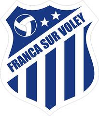 Logo Franac