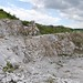 Maxit Krölpa - Tagebau und UT