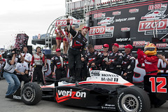 DSC02285 - Will Power - Victory!